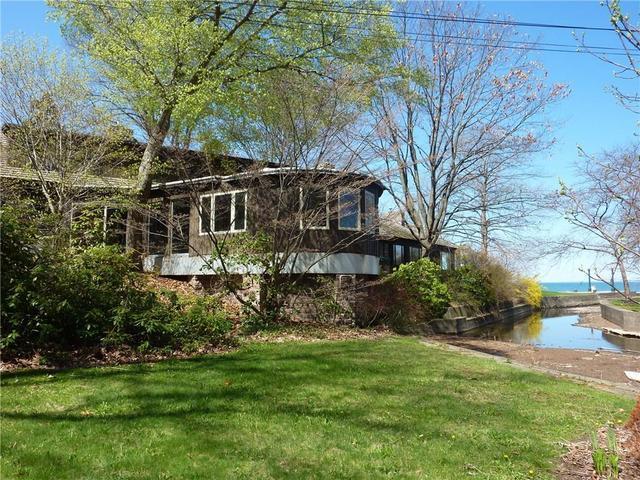 664 Forest Lawn Dr #PVT, Webster, NY 14580