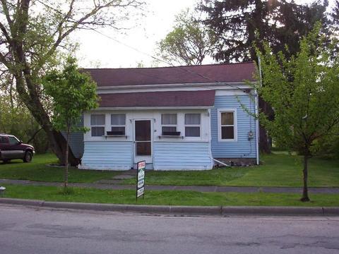 24 2nd Ave, Andover, NY 14806