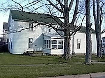 503 Franklin St, Clayton, NY 13624