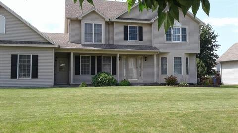 601 Old Country Rd, Greece, NY 14612