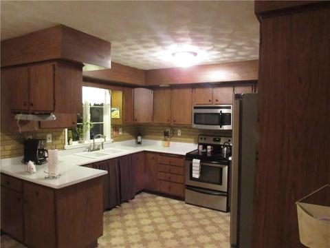 29 Valley View Pl Rochester NY MLS R Movoto