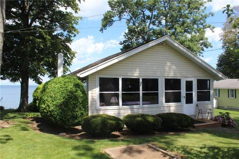 13313 Lakeside Park RdWaterport, NY 14571