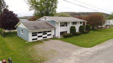 1244 Maple CtHornell, NY 14843