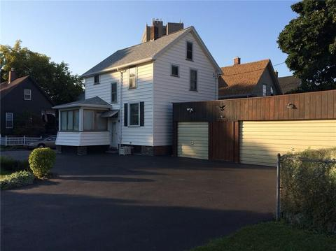 50 Seager StRochester, NY 14620