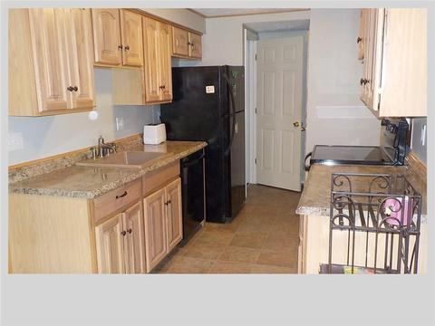 241 Greenway Blvd, Churchville, NY 14428 MLS# R1099482 - Movoto.com