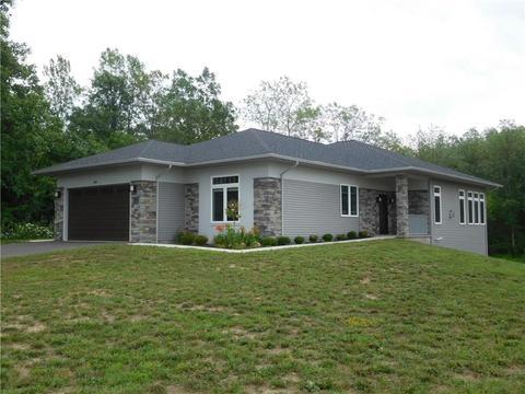 Wondrous 3561 E Lake Rd Canandaigua Ny 14424 Mls R1135850 Movoto Com Interior Design Ideas Gresisoteloinfo