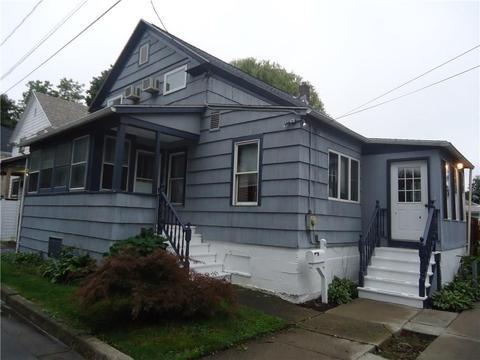 Batavia, NY 2+ Bedroom Houses for Sale - Movoto
