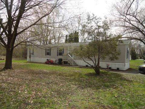 Pleasing 11 Shortsville Homes For Sale Shortsville Ny Real Estate Download Free Architecture Designs Rallybritishbridgeorg