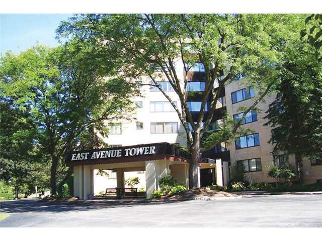2505 East Ave #202, Rochester, NY 14610