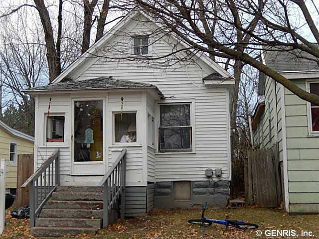 26 Elm St, Fairport, NY
