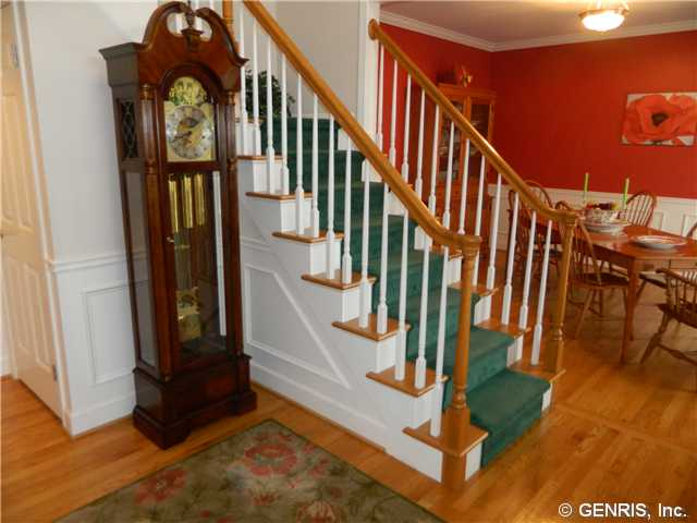 23 Founders Grn, Pittsford NY 14534