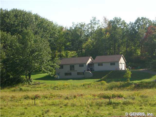 4157 Woolhouse, Canandaigua, NY 14424