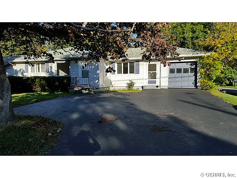 1138 Long Pond Rd, Rochester, NY