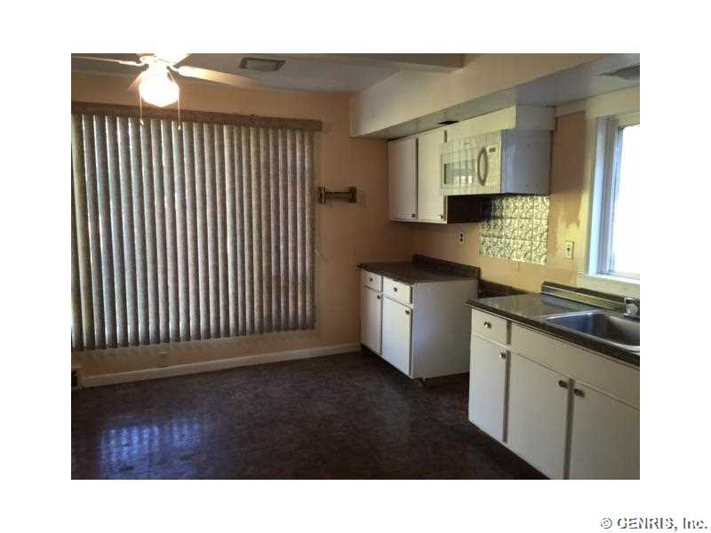 240 W High Ter, Rochester, NY