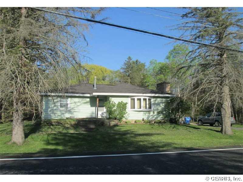 8187 Sixty Rd, Baldwinsville, NY