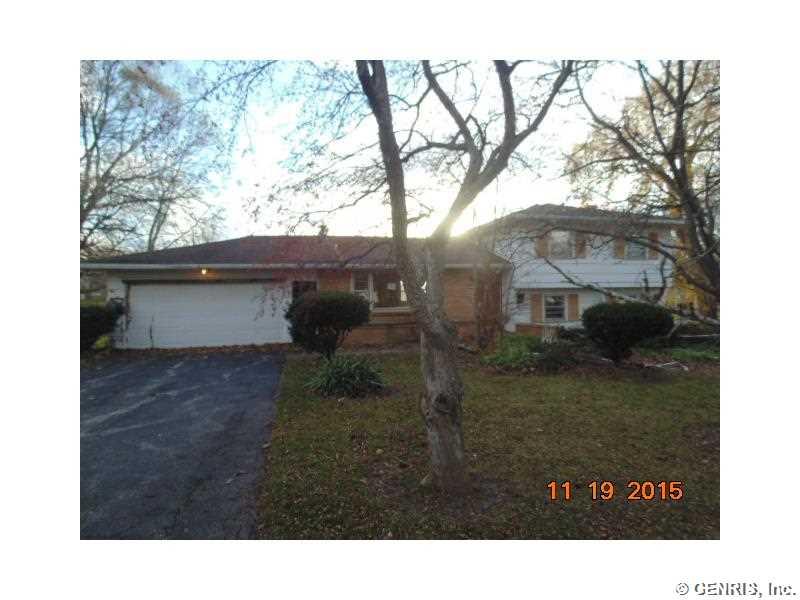 467 Chestnut Ridge Rd, Rochester, NY