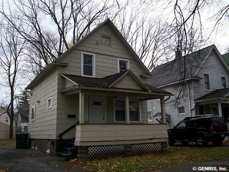 427 Cottage St, Rochester, NY