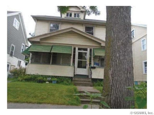 240 Lux St, Rochester, NY