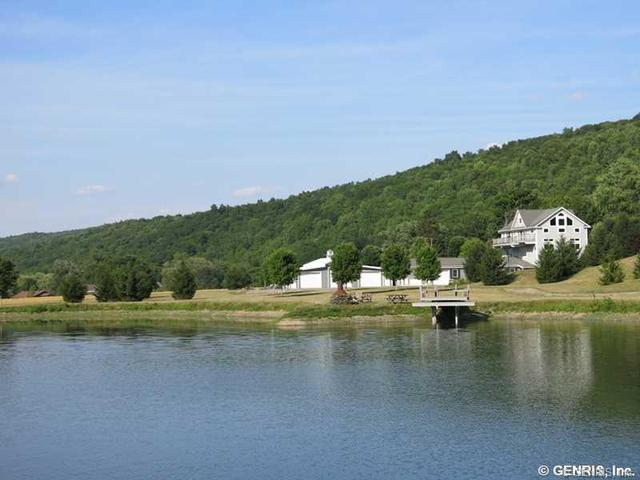 5002 State Route 64, Canandaigua, NY 14424