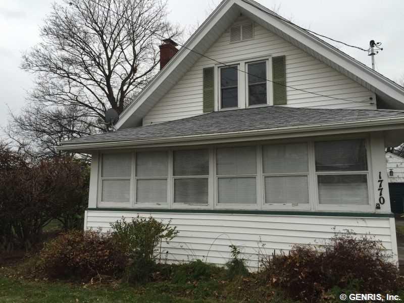 1770 Stone Rd, Rochester, NY
