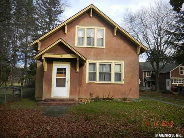 18 W Greenwood St, Andover, NY 14806