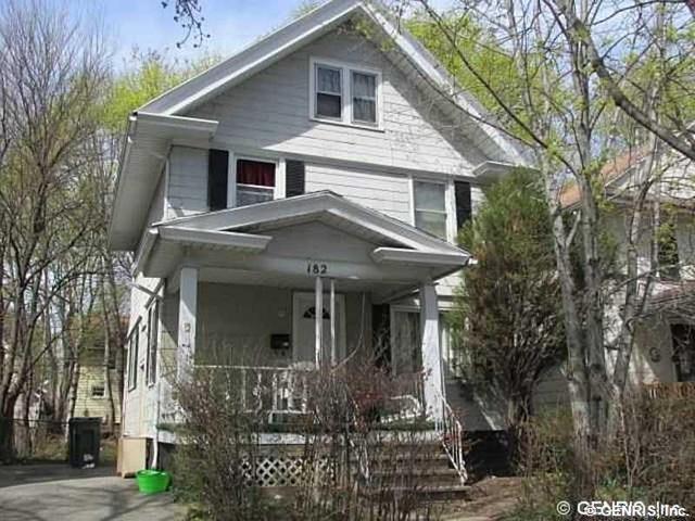182 Mohawk St, Rochester, NY 14621