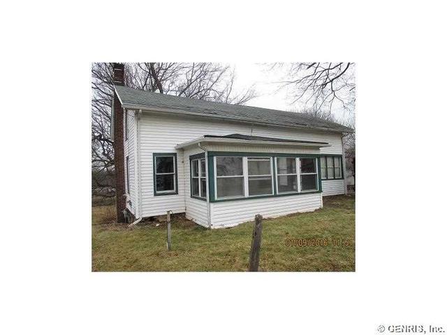 1611 Ridge Rd, Ontario NY 14519