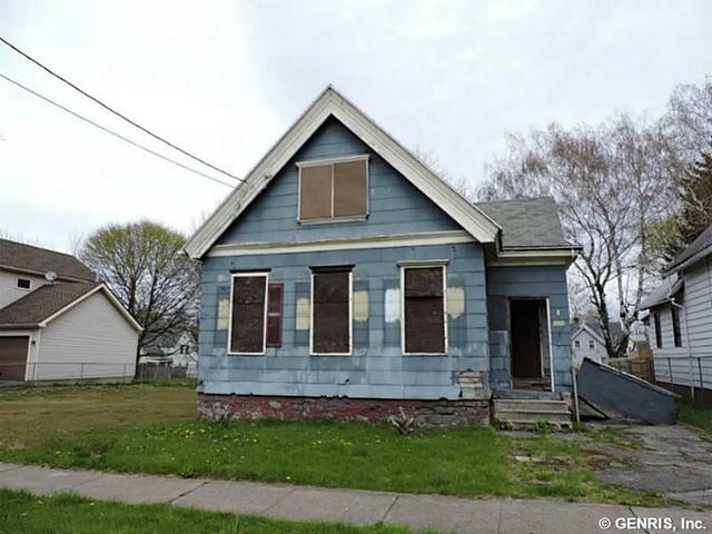 136 3rd St, Rochester, NY