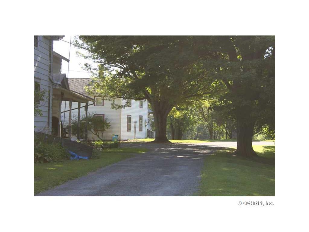 1787 County Road 6, Phelps, NY 14532