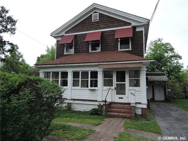804 Church St, Newark, NY 14513