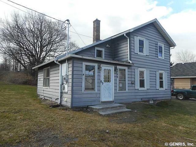 1788 Kenyon Rd, Ontario NY 14519