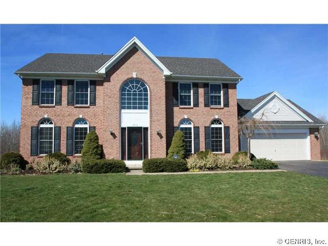 40 homes for sale in ontario ny ontario real estate
