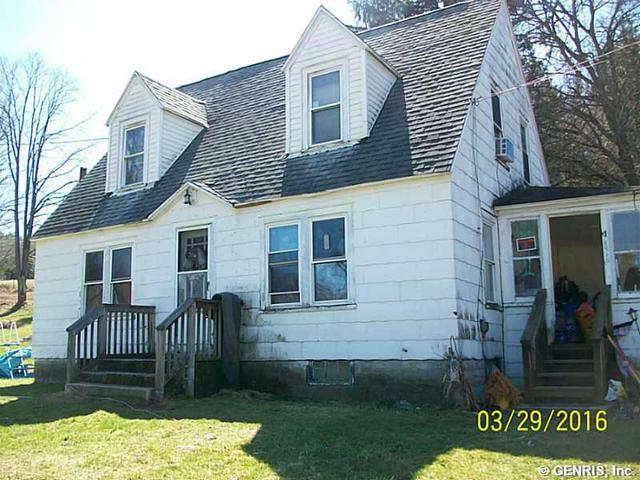 1910 Orchard St Allentown, NY 14707