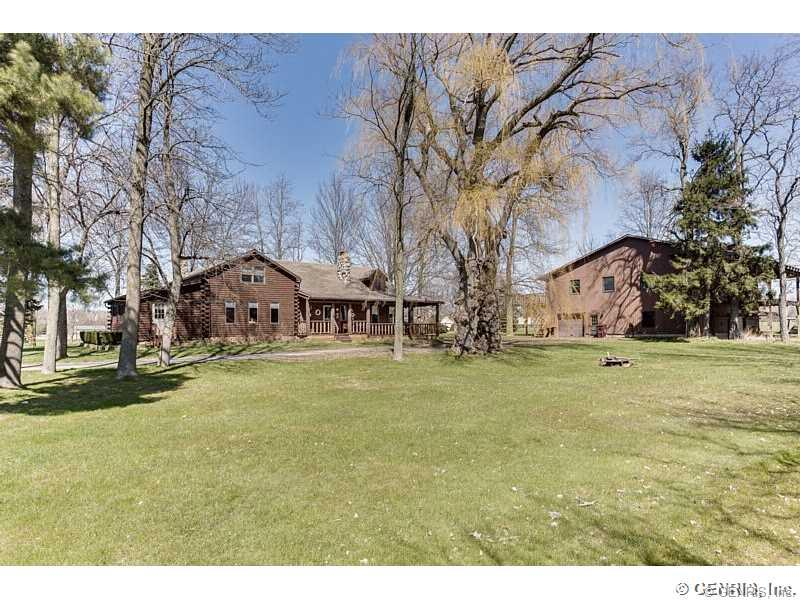 1735 Norway Road, Kendall, NY 14476