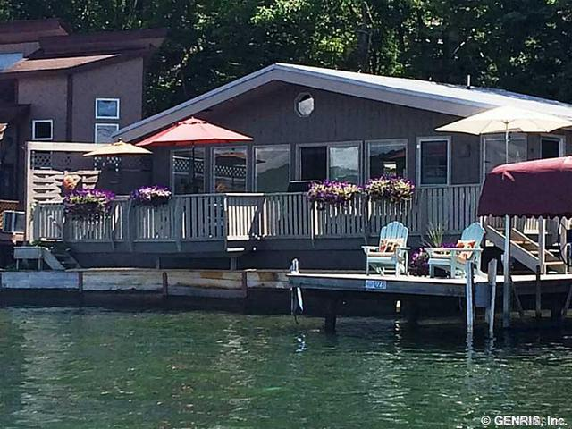 12231 E Lake Rd, Hammondsport, NY 14840