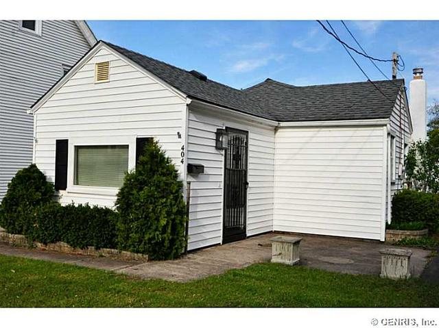 404 Grant St, East Rochester, NY