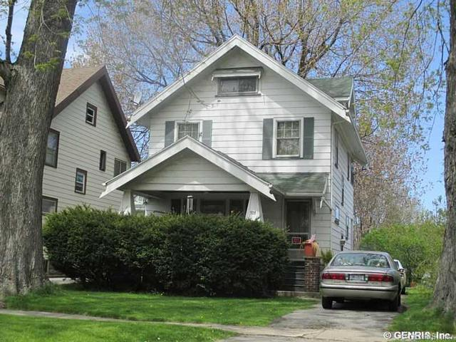 508 Lakeview Park, Rochester, NY 14613