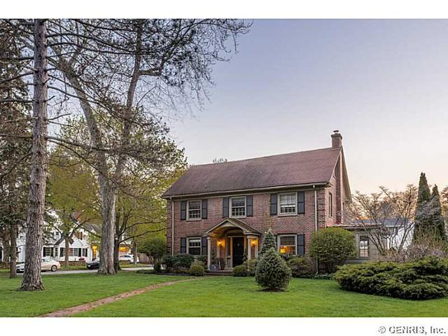 1030 Allens Creek Rd, Rochester, NY