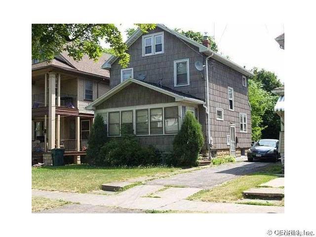 104 Burrows St, Rochester, NY 14606