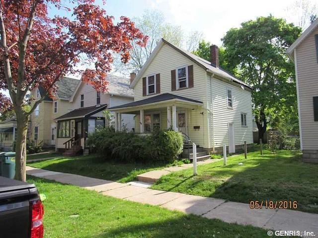 356 Post Ave, Rochester, NY 14619