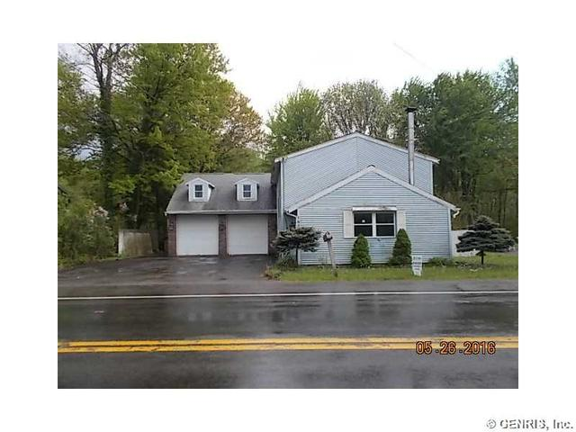 1358 Island Cottage Rd, Rochester, NY
