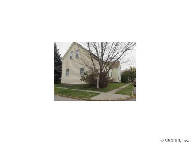 Loans near  Hoerner Ave, Buffalo NY