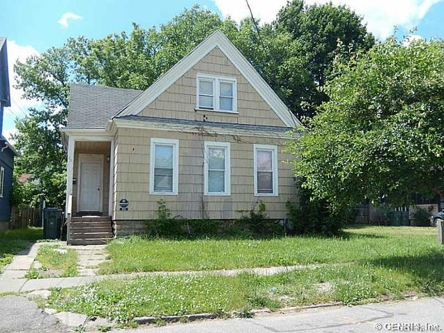 83 Sander St, Rochester, NY 14605