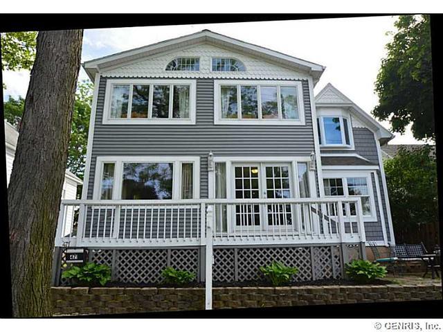 Loans near  Beach Ave, Rochester NY