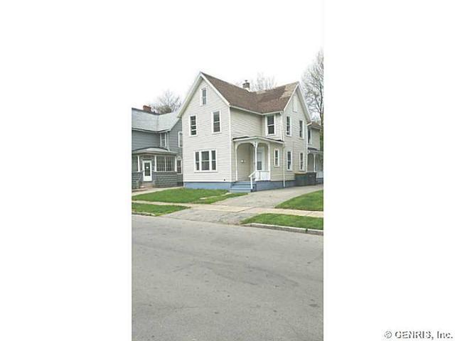 Loans near  Hawley St, Rochester NY