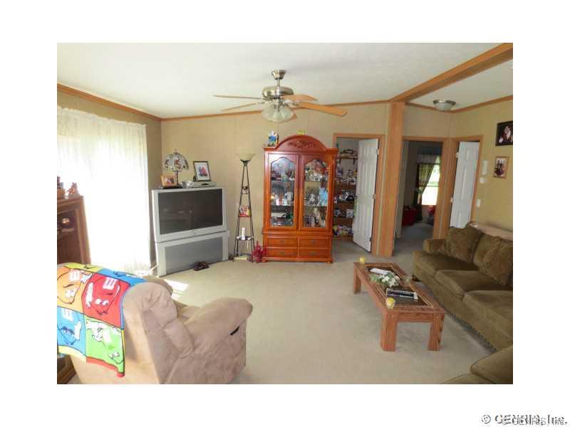 305 Macintosh Lane, Ontario, NY 14519