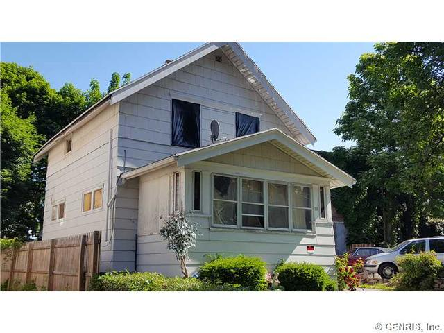 Loans near  Margaret St, Rochester NY