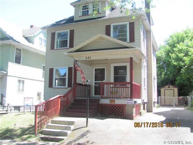 Loans near  Cedarwood Ter, Rochester NY