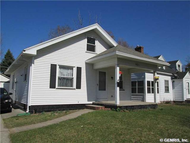 Loans near  Estall Rd, Rochester NY