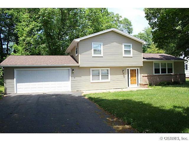 Loans near  Hitree Ln, Rochester NY